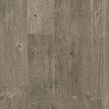 learn more about armstrong bluegrass barnwood rustic harmony and