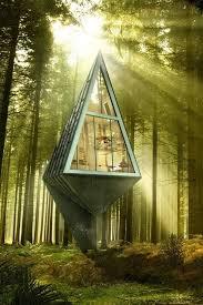 Eco Friendly Architecture Concept Ideas Eco Friendly Architecture Concept Ideas 17 Best Ideas