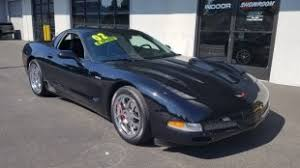 corvettes for sale in oregon and used chevrolet corvettes for sale in oregon or getauto com