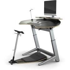 Sit Stand Treadmill Desk by Focal Upright Sphere Bundle Pro Sit Stand Workstation U2013 Standing