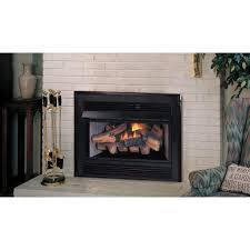 great and exciting superior brand fireplace meant for household