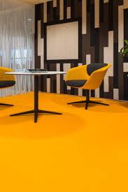 21 best floor it with vinyl images on pinterest flooring ideas