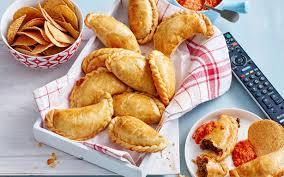 cuisine argentine empanadas argentine empanadas recipe food to