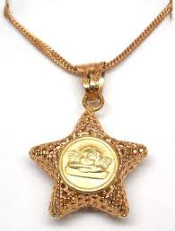 best necklace stores images 27 best goodwill gold necklaces images gold jpg