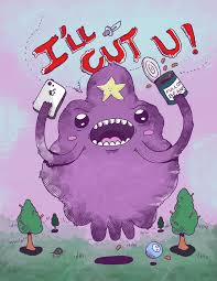 Lumpy Space Princess Meme - 73 best lumpy space princess images on pinterest lumpy space