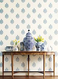 543 best wallpaper images on pinterest wallpaper designs