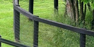 low voltage vinyl fence post lights low voltage vinyl fence post lights fooru me