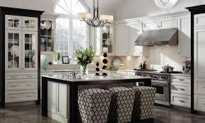 Kraftmaid Kitchen Cabinet Doors Repair Kraftmaid Kitchen Cabinets Door Designs Ideas And Decors