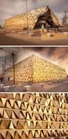 Building Exterior Design Ideas Best 20 Building Facade Ideas On Pinterest Facades Facade And