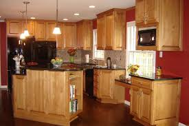 cabinet doors sacramento ca kitchen cabinet sacramento medium size of rustic rustic kitchen