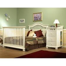 Toddler Bed Rail For Convertible Crib by Sorelle Toddler Bed U2013 Thepickinporch Com