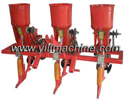 Garden Seed Planter by Small Seed Planter Machinery Small Seed Planter Machinery