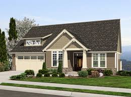 house plans for sloped lots sloping lot or hillside home plans house plans and more