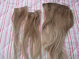 Can You Sleep With Hair Extensions by Hair Extensions Archives Steph Style