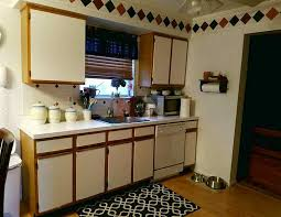 kitchen cabinet kings review kitchen cabinet kings reviews kitchen cabinet kings comes to be