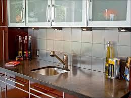 diy kitchen decorating ideas kitchen kitchen counter decorating ideas diy kitchen countertop