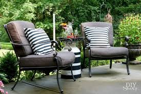 outdoor furniture archives diy show off diy decorating and
