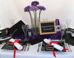 senior graduation party ideas 65 creative graduation party ideas your grad will