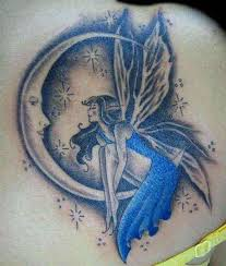 118 unique star tattoos designs for men and women other that i
