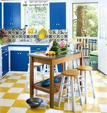 yellow kitchen decorating ideas lemon kitchen decor faux lemon stems pale yellow kitchen ideas