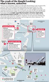 Wynwood Miami Map by Jose Fernandez Timeline What Happened In The Final Hours Miami