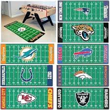 Football Field Area Rug Football Field Rug Dynamicpeople Club