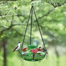 Hummingbird Garden Decor 16 Best Hummingbird Feeders Images On Pinterest Hummingbirds