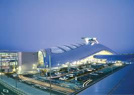 south korea u2013 incheon international airport u2013 ehc global