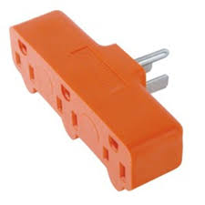 Sillite Outlet by Self Grounding Gfci Safety Circuit 15 Outlets U0026 Receptacles