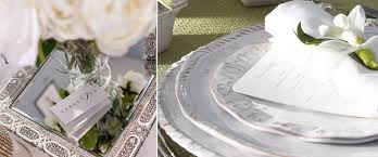 best places to make a wedding registry 40 best online wedding registry images on online