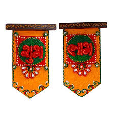 Items For Home Decoration Special Dealz Items For Home Decoration New Wooden Crafted Unique