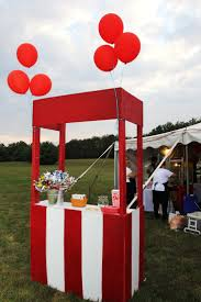149 best party ideas circus carnival images on pinterest