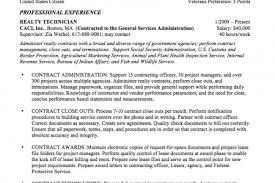 Resume Builder Services Graduate Personal Statement Catcher Rye Essay Childhood Adulthood
