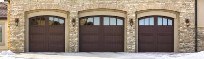 Wayne Dalton Garage Doors Reviews by Wood Garage Doors 7100 Series