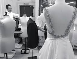 wedding dress alterations london alter bridal and wedding dress alterations london