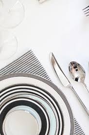bed bath bridal registry checklist beautiful bed bath beyond wedding ideas styles ideas 2018