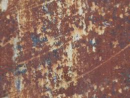 texture design rust textures