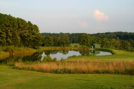 nashville golf golf packages vacations golf courses and lodging