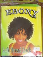 toyokalon soft dread hair 263484523972 1 jpg