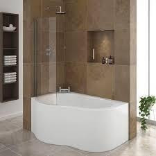 Bathroom Ideas Photo Gallery Small Bathroom Design Ideas Images Of Shower Baths Bathroom Tile