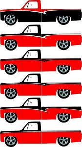 637 best 73 88 chev truck images on pinterest chevy trucks