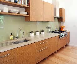 Ideas For Kitchen Walls Kitchen Wall Design 30 Interior Design Ideas 6876 Pmap Info