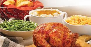 boston market ceo george michel thanksgiving is the bowl