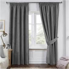 Gray Blackout Curtains Curtain 81 Outstanding Gray Blackout Curtains Image Concept Grey