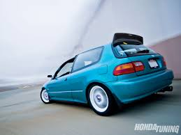 honda civic hatchback modified 1992 honda civic hatchback v u2013 pictures information and specs