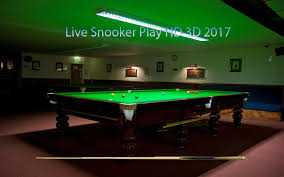 pool 3d ball snooker android apps on google play