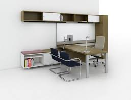 Progressive Office Furniture by Private Office Tags Keywords Reff Profiles Private Office