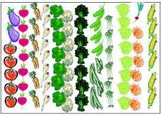 an herb garden plan herbs garden herbs and garden landscaping