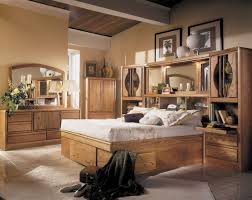 wall unit bedroom sets sale wall unit bedroom furniturets storage for small bedrooms ideas