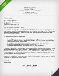 best cover letter opening good cover letter opening lines cover